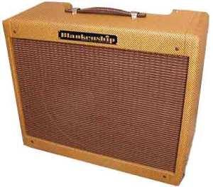 blankenship_amp