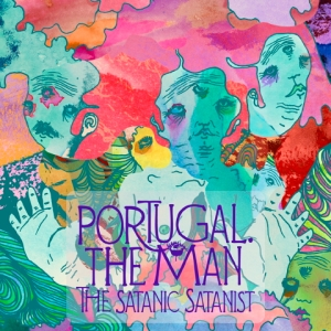 the_satanic_satanist-portugal-_the_man_480